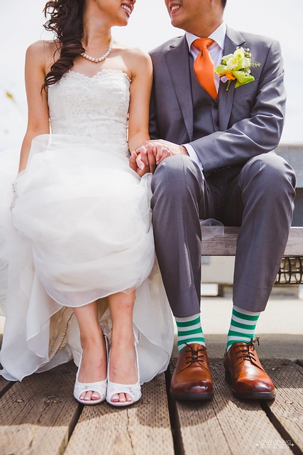 ACWinnie&Anthony-wedding-HL-HD-0139