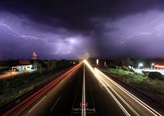DPP07DF091D051733 (Muhammad Fahad Raza) Tags: pakistan rain canon motorway thunderstorm lightning punjab m2 fahad manfrotto raza 1740f4l bhera muhammadfahadraza 5diii