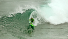 Garrett McNamara / 1019BRL (Rafael González de Riancho (Lunada) / Rafa Rianch) Tags: nazaré waves olas ondas océano sea mar portugal praiadonorte vagues playa beach surf mare deportes sports esportes water