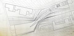 201415 Modul 9 - Master projekat: Dragana Pantelic 01 (mentor Goran Vojvodic)
