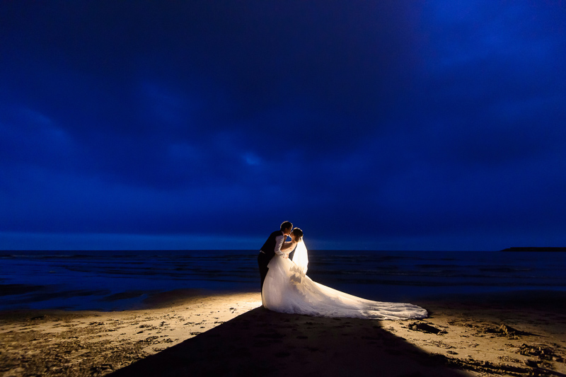 21916512048_511cfe02b0_o- 婚攝小寶,婚攝,婚禮攝影, 婚禮紀錄,寶寶寫真, 孕婦寫真,海外婚紗婚禮攝影, 自助婚紗, 婚紗攝影, 婚攝推薦, 婚紗攝影推薦, 孕婦寫真, 孕婦寫真推薦, 台北孕婦寫真, 宜蘭孕婦寫真, 台中孕婦寫真, 高雄孕婦寫真,台北自助婚紗, 宜蘭自助婚紗, 台中自助婚紗, 高雄自助, 海外自助婚紗, 台北婚攝, 孕婦寫真, 孕婦照, 台中婚禮紀錄, 婚攝小寶,婚攝,婚禮攝影, 婚禮紀錄,寶寶寫真, 孕婦寫真,海外婚紗婚禮攝影, 自助婚紗, 婚紗攝影, 婚攝推薦, 婚紗攝影推薦, 孕婦寫真, 孕婦寫真推薦, 台北孕婦寫真, 宜蘭孕婦寫真, 台中孕婦寫真, 高雄孕婦寫真,台北自助婚紗, 宜蘭自助婚紗, 台中自助婚紗, 高雄自助, 海外自助婚紗, 台北婚攝, 孕婦寫真, 孕婦照, 台中婚禮紀錄, 婚攝小寶,婚攝,婚禮攝影, 婚禮紀錄,寶寶寫真, 孕婦寫真,海外婚紗婚禮攝影, 自助婚紗, 婚紗攝影, 婚攝推薦, 婚紗攝影推薦, 孕婦寫真, 孕婦寫真推薦, 台北孕婦寫真, 宜蘭孕婦寫真, 台中孕婦寫真, 高雄孕婦寫真,台北自助婚紗, 宜蘭自助婚紗, 台中自助婚紗, 高雄自助, 海外自助婚紗, 台北婚攝, 孕婦寫真, 孕婦照, 台中婚禮紀錄,, 海外婚禮攝影, 海島婚禮, 峇里島婚攝, 寒舍艾美婚攝, 東方文華婚攝, 君悅酒店婚攝,  萬豪酒店婚攝, 君品酒店婚攝, 翡麗詩莊園婚攝, 翰品婚攝, 顏氏牧場婚攝, 晶華酒店婚攝, 林酒店婚攝, 君品婚攝, 君悅婚攝, 翡麗詩婚禮攝影, 翡麗詩婚禮攝影, 文華東方婚攝