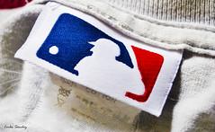 La pasin por las mayores. (spawn5555) Tags: sport mxico photography nikon baseball cotidiano rey deporte fotografia aguascalientes mlb entretenimiento beisbol pasin d3000
