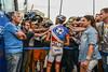 Thibaut Pinot Tour de France 2015 - Cambrai (www.sport-phot.com) Tags: cycling stage 4 thibaut tourdefrance cobbles pinot fdj 2015 étape cyclisme cambrai cyclingpictures