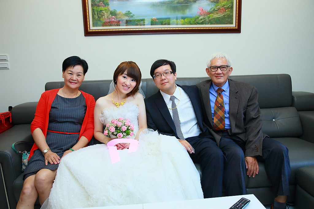 My wedding_0709
