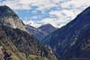 Parvati Valley (f/4) Tags: india manali cannabis himachal tosh kullu hashish pradesh charas parvati
