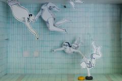 ran-flygenring-exhibition-sebastian-ziegler-36 (ranflygenring1) Tags: illustration iceland drawing illustrations nordic scandinavia reykjavík ran rán flygenring ránflygenring ranflygenring icelandicillustrator flygering icelandicillustrators nordicillustrators