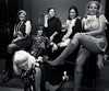 Mayhem - chequers Club 1969 (the_festivalists) Tags: 1969 vintage photography sydney mayhem diabolique thefestivalists justiceandpolicemuseum sydlivmus mayhemsydney mayhemsyd mayhemslm chequersclub