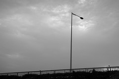 _DSC1539 (SouthernSky24601) Tags: guangzhou zeiss raw zoom sony adobe fullframe za ultrawide a7 canton lightroom  oss carlzeiss   arw   mirrorless  variotessart   emount  vscofilm opticalsteadyshot e ilce7  fe1635 sel1635z