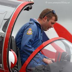 5771 C8 (photozone72) Tags: canon aviation blues reds redarrows raf rafat groundshots circusatwork