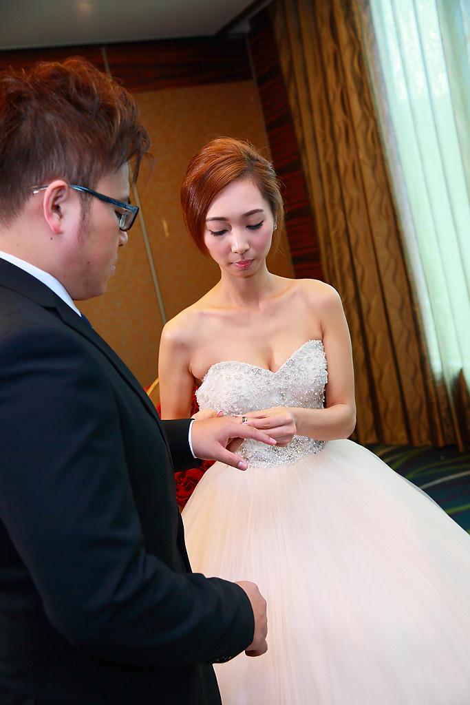 My wedding_0277