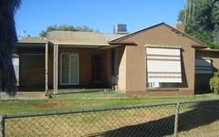 2 Dundas Ave, Broken Hill NSW