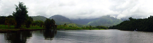 2015 Kauai Paddle Adventure  (90)