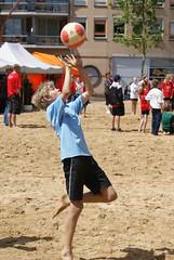 Beach 2009 basis 093