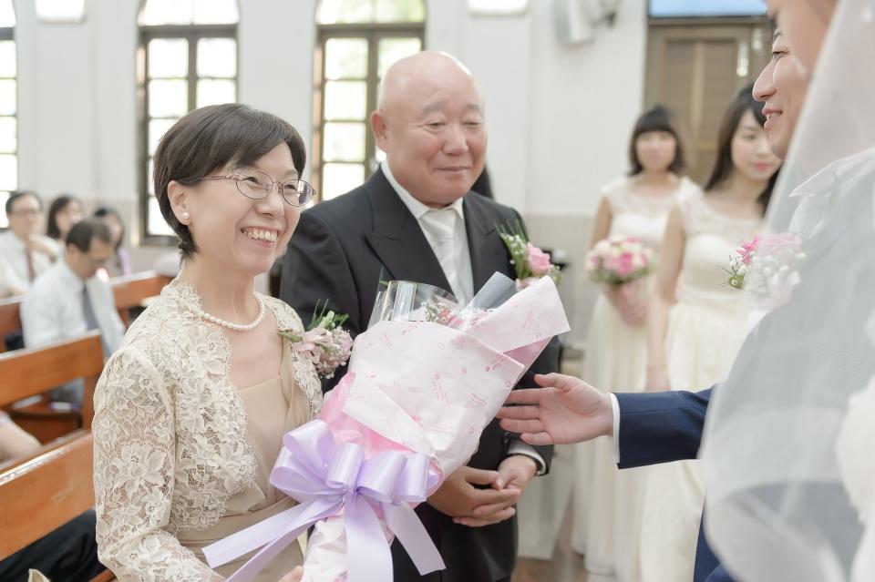 高雄漢來婚禮攝影072