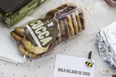 CAR_20151114_0210 (Romanelli Fotografia) Tags: natural comida artesanato feira são mateus vegetariano juizdefora alimentação romanellifotografia