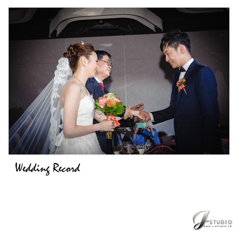 府中晶宴婚攝,晶宴,晶宴婚宴,新秘郁涵 ,婚攝小勇,台北婚攝,紅帽子工作室-083