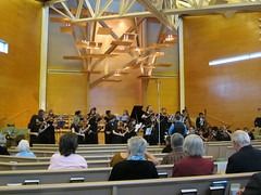 san-antonio-orchestra-tour-first-unitarian-universalist-church