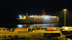15 10 25 Rosslare (11) (pghcork) Tags: ferry wexford ferries rosslare stenaline irishferries