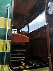 marmon el transportista II (eltransportista_net) Tags: truck el marmon transportista