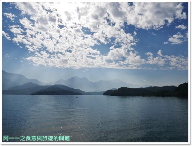 向山眺望平台.向山遊客中心.南投日月潭景點image002