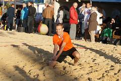 Beach 2011 vr 032