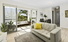 10/5 Carousel Close, Cromer NSW