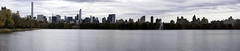 Central Park Skyline Panorama I (Joe Josephs: 2,861,655 views - thank you) Tags: nyc newyorkcity skyline manhattan panoramas urbanlandscapes fineartphotography landscapephotography jacquelinekennedyonassisreservoir fineartprints nikond810 joejosephs joejosephsphotography joejosephs2015
