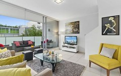 429/12 Danks Street, Waterloo NSW