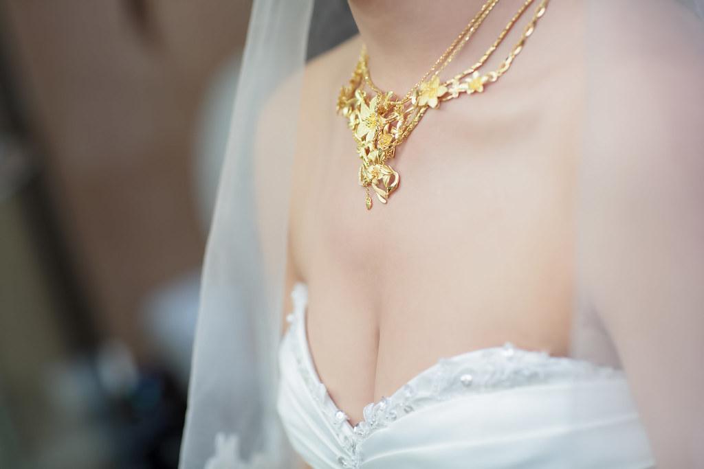 westin,六福皇宮,台北婚攝,台北威斯汀六福皇宮,六福皇宮婚攝,威斯汀六福皇宮,台北威斯汀六福皇宮婚攝,威斯汀六福皇宮婚攝,永安平成殿,永安殿,婚攝,Benjamin&Jessy065