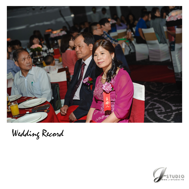 晶華婚攝,晶華酒店,晶華婚宴,新秘函師 ,婚攝小勇,台北婚攝,紅帽子工作室-0070