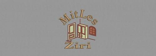 Mitles - embroidery digitizing by Indian Digitizer - IndianDigitizer.com #machineembroiderydesigns #indiandigitizer #flatrate #embroiderydigitizing #embroiderydigitizer #digitizingembroidery http://ift.tt/1QOmJeu