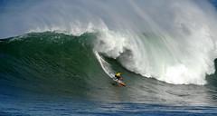 TOM BUTLER / 9690WGH (Rafael Gonzlez de Riancho (Lunada) / Rafa Rianch) Tags: sea mar surf waves surfing olas cantabria lavaca ocano cantbrico lavacagiganteinvitational2015