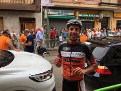 "Vuelta Valencia 2015 • <a style=""font-size:0.8em;"" href=""http://www.flickr.com/photos/137447630@N05/23470964136/"" target=""_blank"">View on Flickr</a>"