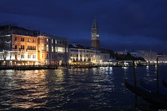 Venedig 2015-10-26 755 (falk.petro) Tags: italien venice ita venezia veneto sestièredisanmarco