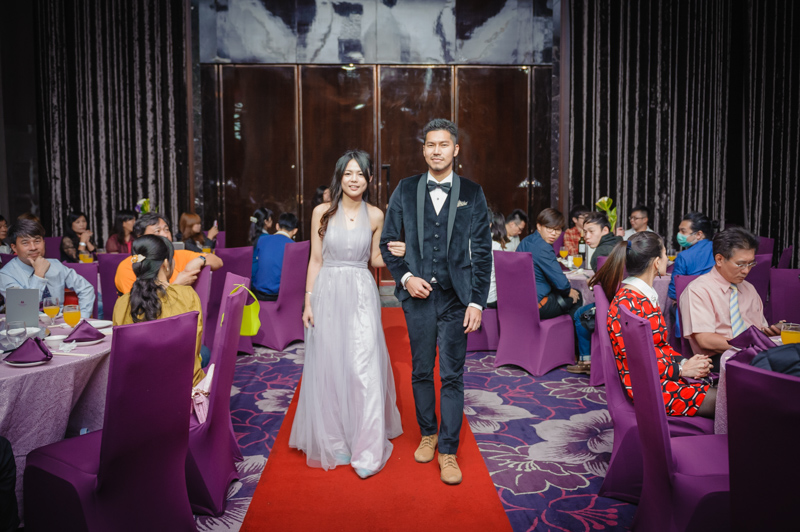 芙洛麗婚攝,芙洛麗,芙洛麗婚宴,婚攝小勇,台北婚攝,紅帽子工作室-157