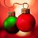 Fotosöndag Tema: Julstämning