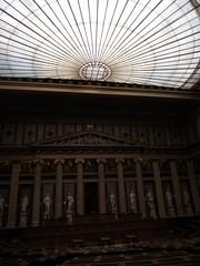 Parlament-023