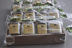 KIT SPA - LEMBRANCINHA DE NATAL (Gifts for a Special Occasion) Tags: kitspa mimo presentepersonalizado lembrancinhapersonalizada giftsforaspecialoccasion presentecorporativo presentedenatal natal