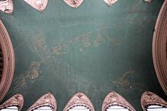 Grand Central Terminal (lukedrich_photography) Tags: new york city nyc newyorkcity railroad usa ny newyork building station architecture hub america train canon subway us unitedstates metro manhattan unitedstatesofamerica landmark terminal ceiling midtown transportation transit orion northamerica commuter metropolis astronomy gotham taurus pisces bigapple gemini metropolitan starry celestial astronomical estadosunidos nuevayork terminus newamsterdam 美国 megacity étatsunis 미국 thecitythatneversleeps vereinigtestaaten thecapitaloftheworld empirecity transithub アメリカ合衆国 ньюйорк paulcésarhelleu 뉴욕시 ニューヨーク市 纽约市 न्यूयॉर्कशहर مدينةنيويورك t1i canont1i lavilledenewyork الولاياتالمتحدة 네바다뉴욕속임수 غشنيفادانيويورك 内华达州约克秘籍