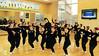 Palais des enfants de Mangyongdae - secteur des arts 5 (nokoredstar) Tags: pyongyang northkorea coréedunord palais des enfants mangyongdae