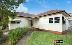 1 Sphinx Avenue, Padstow NSW