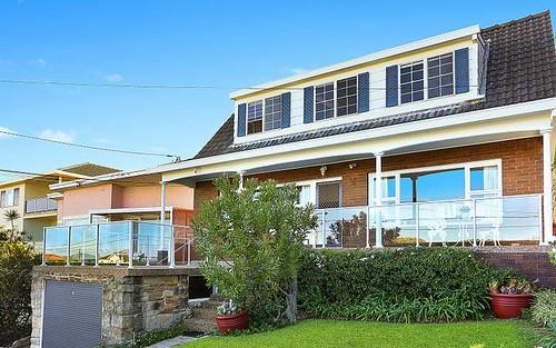 10 Lascelles Road, Narraweena NSW 2099