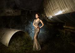 1E6A0178-fb (staronocean) Tags: photoshoot canon canonphotography canonphotos canon5dmarkiii canon5dmark3  photography girl