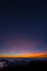 DSC_7495-2 (louder1) Tags: hawaii maui haleakala sunrise