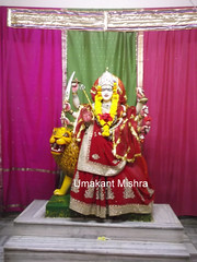Bhaktidhama-Nasik-36 (umakant Mishra) Tags: bhaktidham bhaktidhamtemple bhaktidhamtrust godavaririver maharastra nashik pasupatinathtemple soubhagyalaxmimishra touristspot umakantmishra