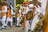 2/19. Dhol Tasha - Ganeshotsav - Pune - 2016 (Anant N S) Tags: maharashtra pune india indianfestival ganpati ganeshotsav ganesh ganeshvisarjan 2016 festival dhol tasha streetphotography streetportraiture portrait