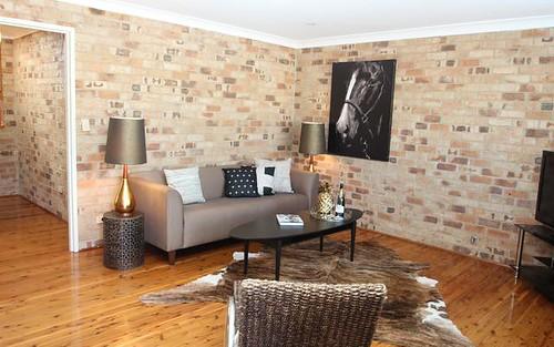 42 Gulliver Street, Hamilton NSW 2303
