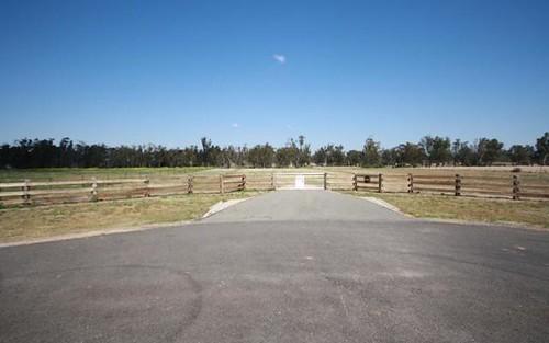 223 Riverside Drive, Narrabri NSW 2390