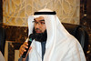 الشيخ محمد الحمد -  2فبراير مسجد الفارس- (12) (إدارة الثقافة الإسلامية) Tags: الشيخ حمد الحمد الكويت السعودية 2016