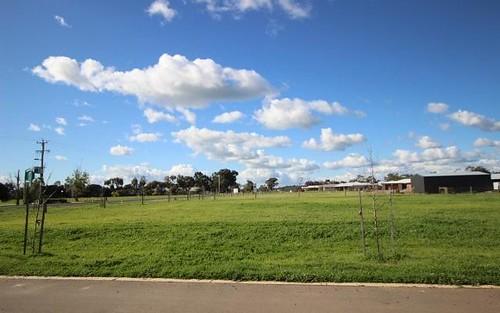 1 Daly Court, Moama NSW 2731
